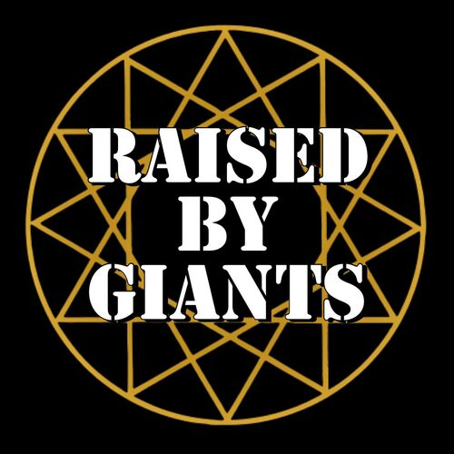Raised By Giants 20210624222527 500x500 2