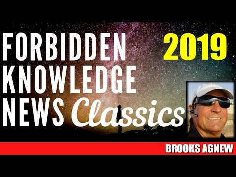 fkn classics advanced civilizations lucifers hidden hand fall of the cabal with brooks agnew