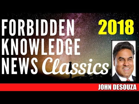 fkn classics ets are here multiverse the controllers with john desouza